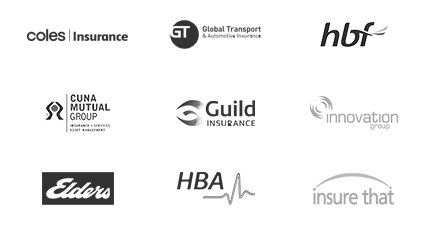 O'Brien® Insurance Partners
