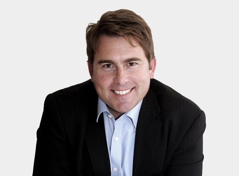 O'Brien® CEO