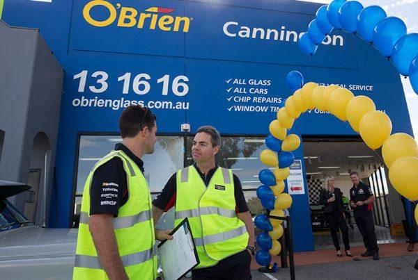 obrien-feature