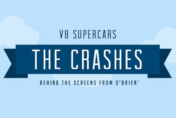 v8supercars-feature